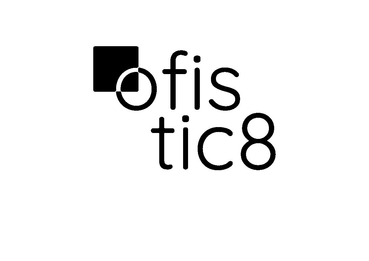 OFISTIC8